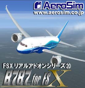 Aerosim 777 download