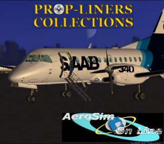 FS2004 Add-ons
